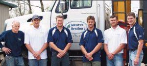 Meurer-Brothers-Urban-Sawmillers