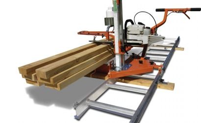 chainsaw-sawmill