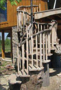 salvaged-wood-steps